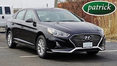 New 2019 Hyundai Sonata SE Sedan for sale near Hoffman Estates, Palatine, Buffalo Grove