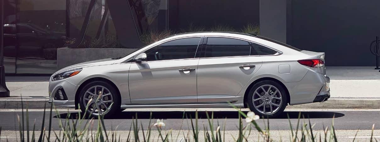 Where Are U.S. Hyundai Models Made?