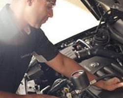 Oil Change Information About Your Gm Vehicle From Mike Young Buick Gmc