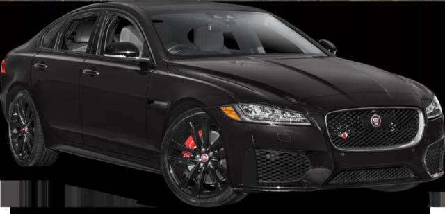 2016 bmw 535i vs jaguar xf naperville il near chicago. Black Bedroom Furniture Sets. Home Design Ideas
