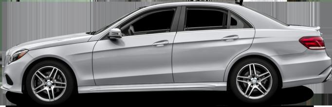 2016 mercedes benz e class vs jaguar xf naperville il for Mercedes benz dealerships in chicago area
