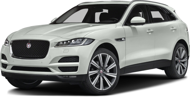 New Jaguar F Pace Suv For Sale Jaguar Of Naperville Near Elmhurst