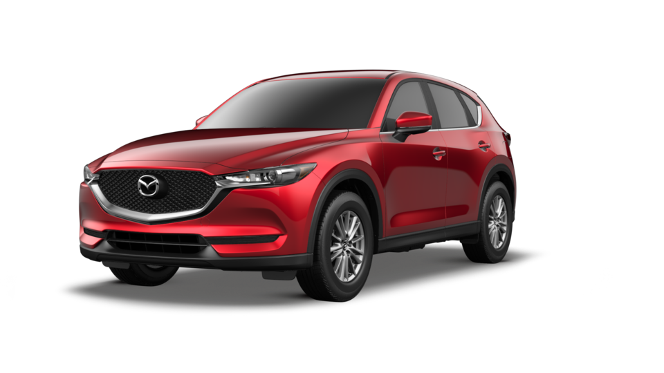 marlow in passport md lease dealer heights offer deals camp ma bowie special mazda suitland