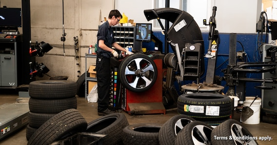 Auto Repair   Auburn MA - Oil Changes, Alignments, Brakes