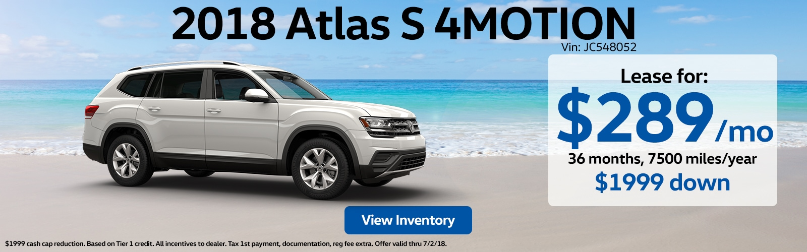 dealers a lease north of tiguan suv at massachusetts local award atlas vw your vs suvs ma htm dealership volkswagen attleboro winning in