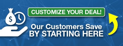 Customize Your Deal