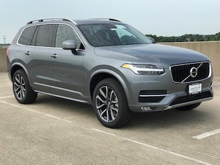 New Volvo Models for sale  2019 Volvo XC90 T6 Momentum SUV V19068 in Schaumburg, IL