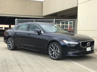New Volvo Models for sale  2019 Volvo S90 T6 Momentum Sedan V19272 in Schaumburg, IL