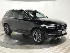 New Volvo Models for sale  2019 Volvo XC90 T5 Momentum SUV V19053 in Schaumburg, IL