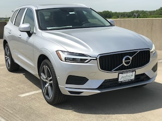 New Volvo Models for sale  2018 Volvo XC60 T5 Momentum SUV V18462 in Schaumburg, IL