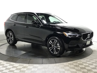New Volvo Models for sale  2018 Volvo XC60 T6 Momentum SUV V18464 in Schaumburg, IL