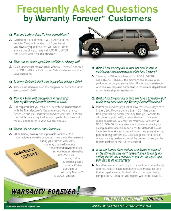 Hyundai Warranty Check >> Patriot Hyundai New Hyundai Dealership In Bartlesville Ok