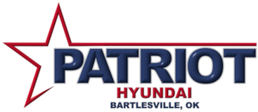Patriot Hyundai