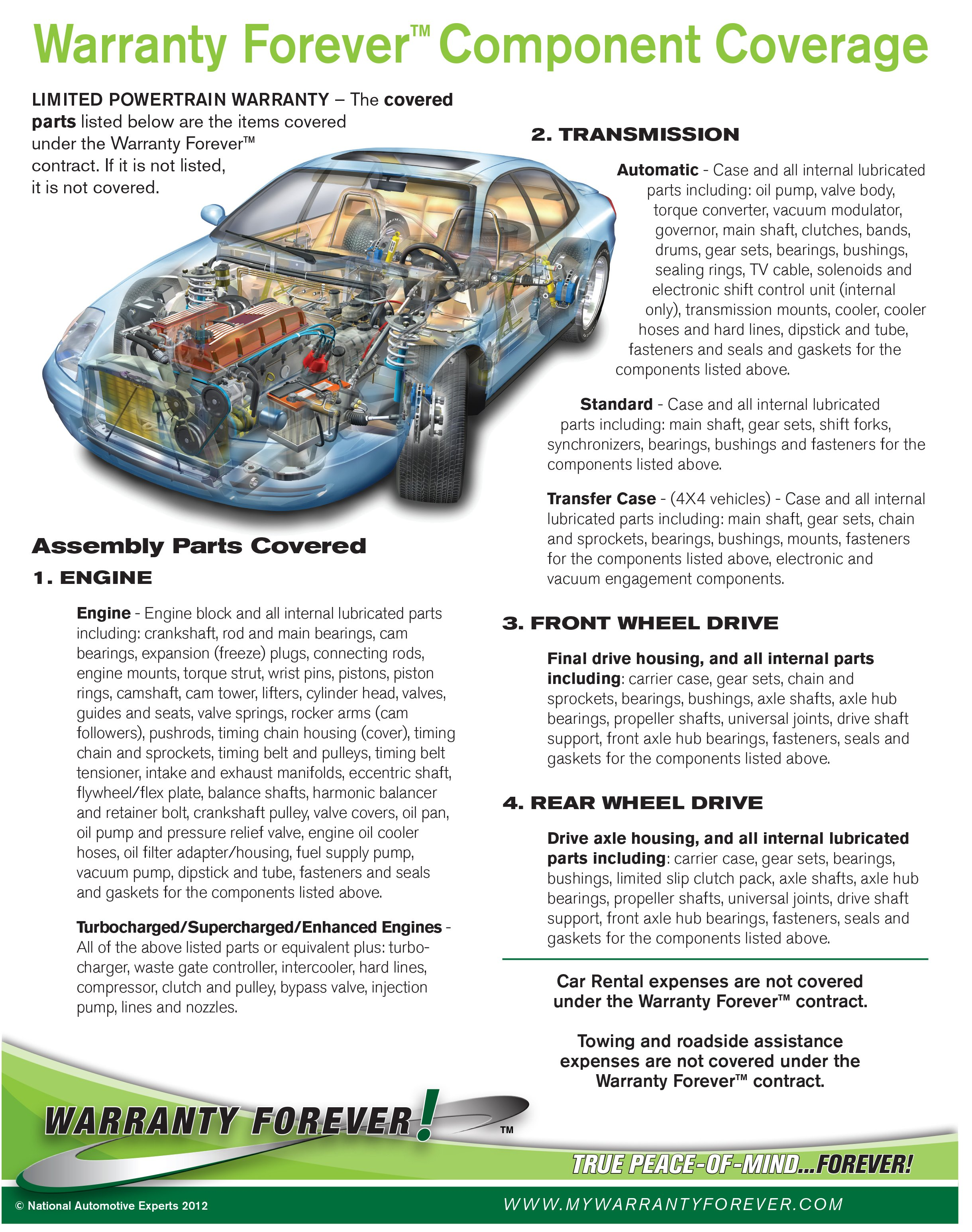 car sales warranty used dealer inventory sir journey dodge edmonton auto