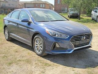 New Hyundai 2019 Hyundai Sonata SE Sedan for sale in Bartlesville, OK