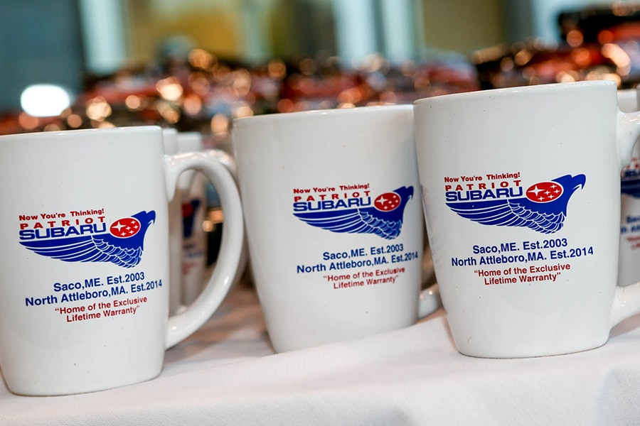 Patriot-Subaru-Coffee-Mugs-900x600.jpg