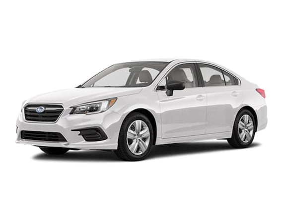 Subaru Impreza vs  Toyota Corolla   Subaru Car Comparisons