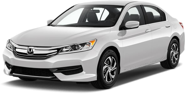 subaru legacy vs honda accord compare the subaru legacy in north attleboro ma. Black Bedroom Furniture Sets. Home Design Ideas