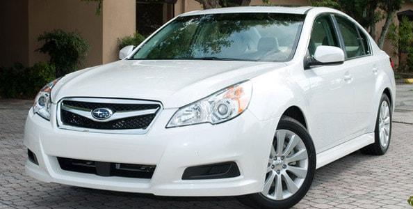 Subaru Dealers In Maine >> Subaru Dealers In Maine Patriot Subaru Of Saco