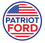Patriot Ford