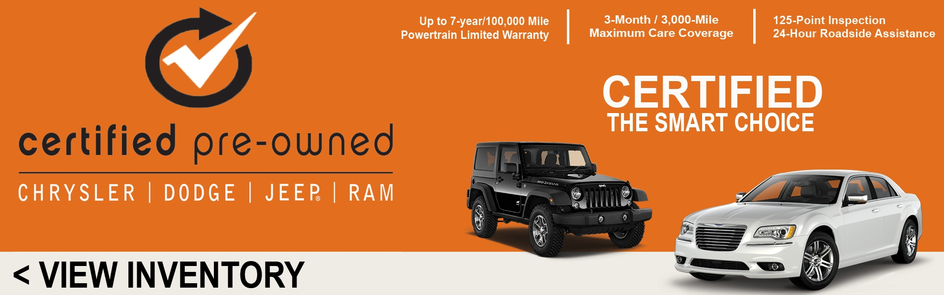 Patterson Chrysler Dodge RAM Jeep | New Chrysler, Dodge, Jeep, Ram ...