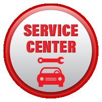 Patterson Auto Sales >> Patterson Dodge Chrysler Jeep Ram & Fiat | New Dodge, Jeep ...