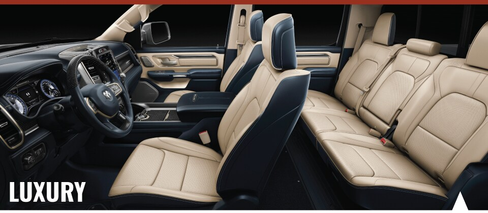 all new 2019 ram 1500 grand junction chrysler dodge jeep ram. Black Bedroom Furniture Sets. Home Design Ideas