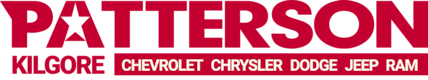 Patterson Chrysler Dodge Jeep Ram