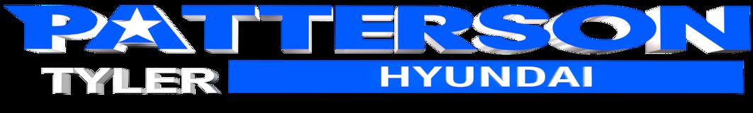 Patterson Hyundai Tyler