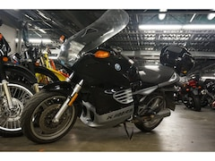 1996 BMW K1100 RS Sport Touring