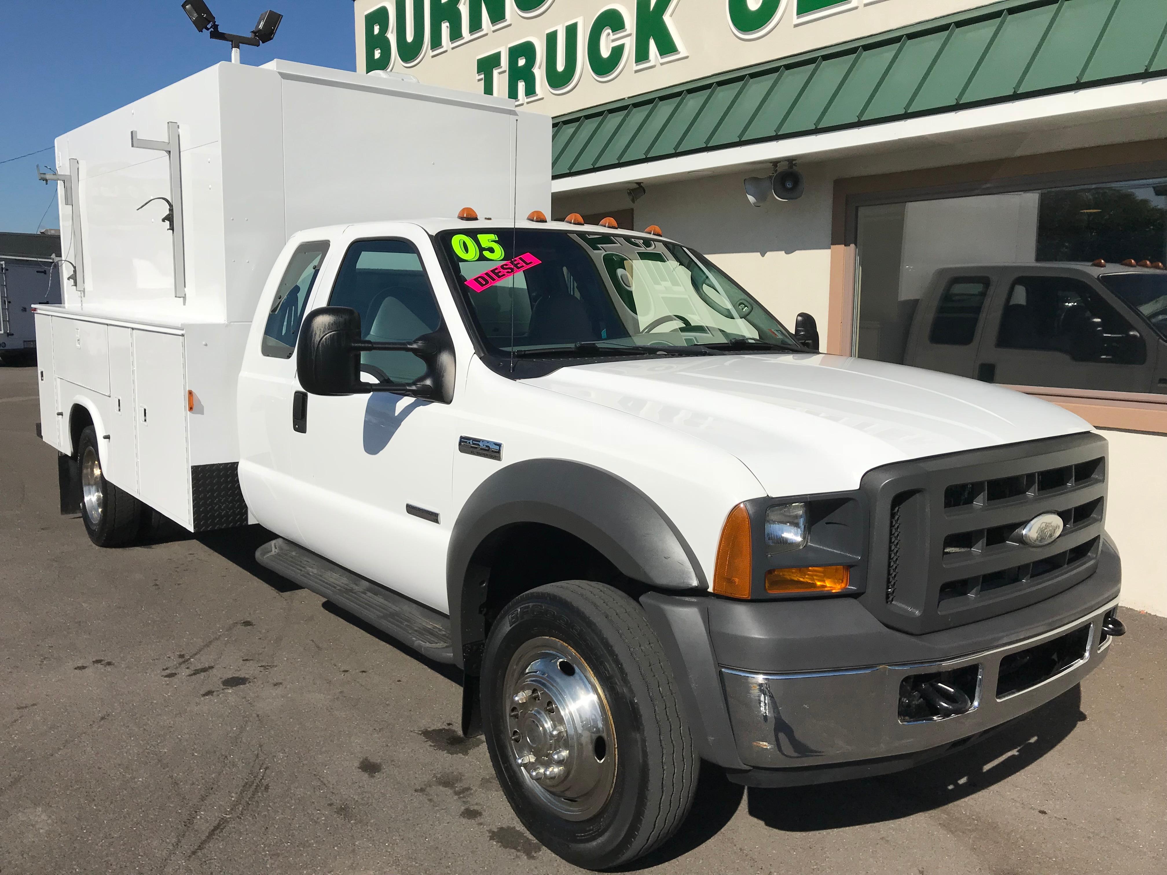 service utility trucks for sale. Black Bedroom Furniture Sets. Home Design Ideas