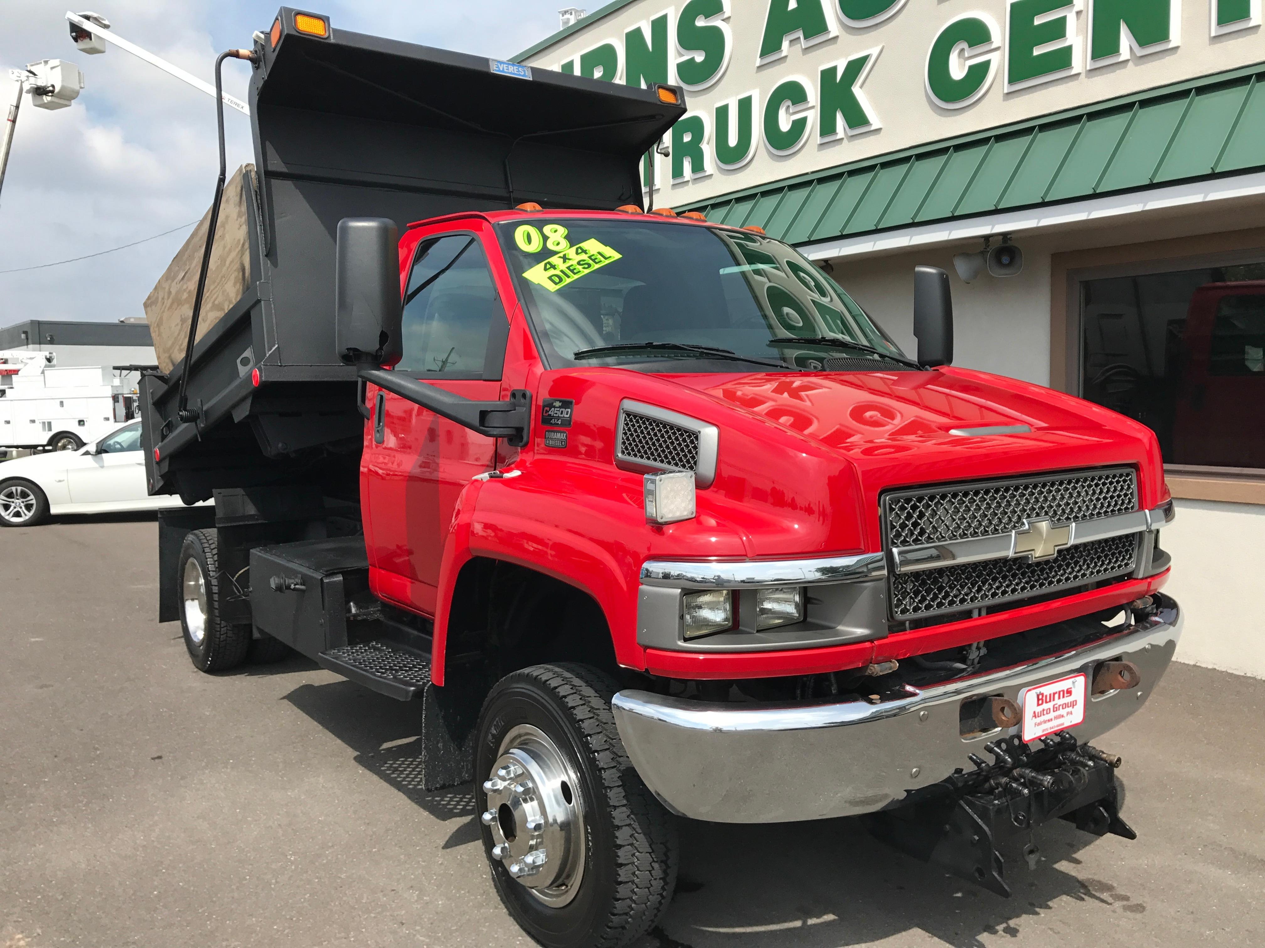 inventory for sale truck 39 n trailer magazine. Black Bedroom Furniture Sets. Home Design Ideas