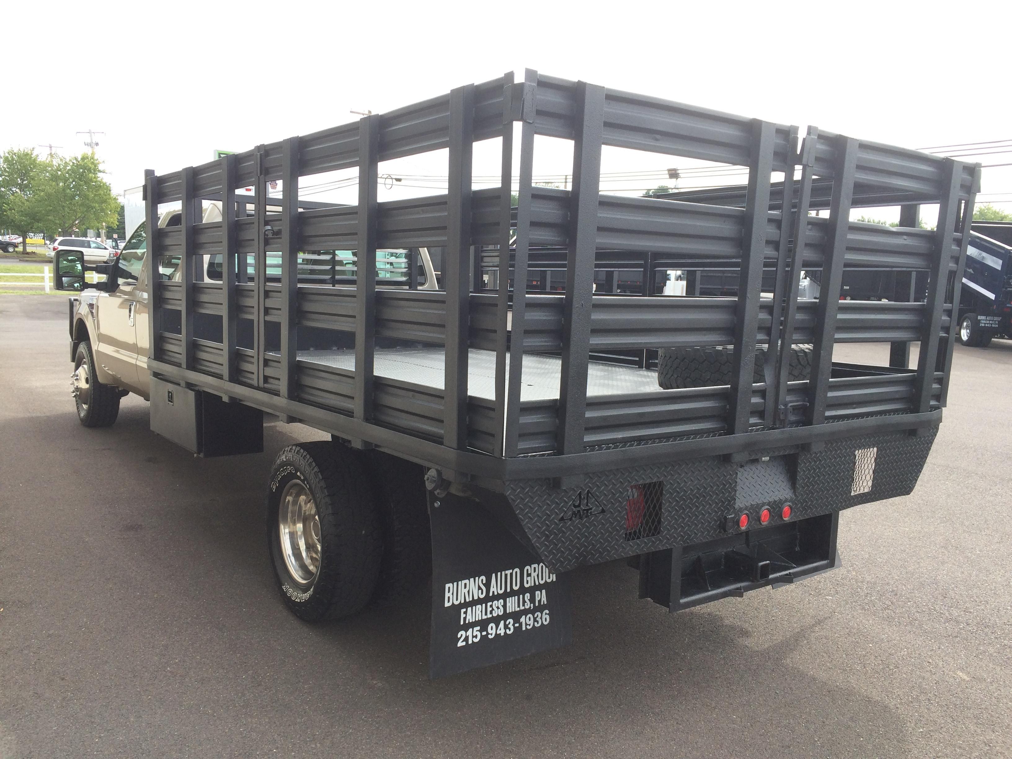 med heavy trucks for sale. Black Bedroom Furniture Sets. Home Design Ideas