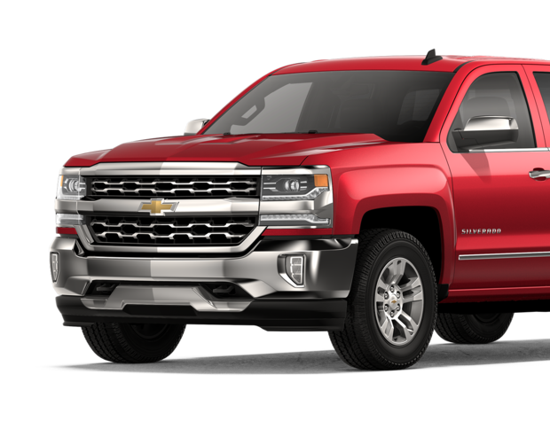 Compare the gmc vs chevy trucks at burns auto group burns auto group invites you to compare gmc and chevy trucks publicscrutiny Gallery