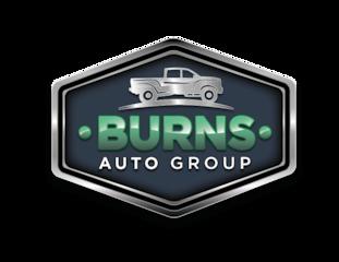 Burns Auto Group