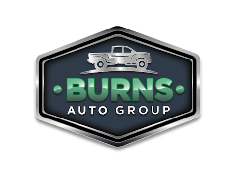 Burns Auto Group
