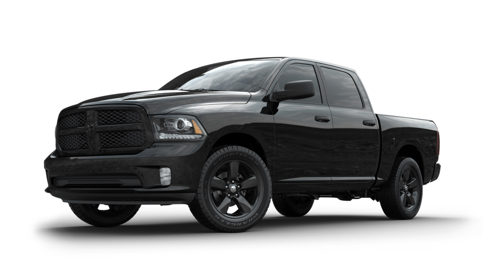 Burns Auto Group Ram Inventory For Sale In Levittown Pa