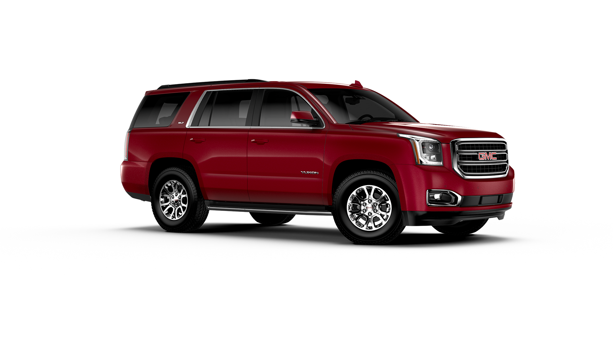 denali gmc detroit terrain first angle auto prevnext show suv look rear left models events