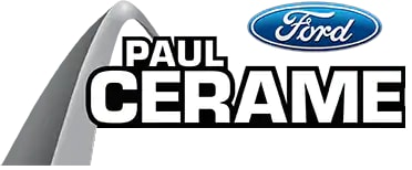 Paul Cerame Ford