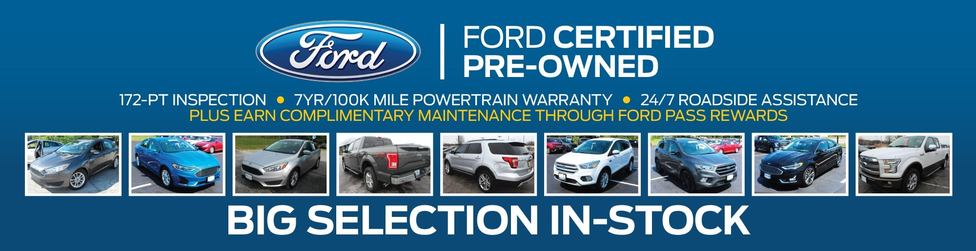 Paul Cerame Kia >> New Ford And Used Car Dealer In Florissant Paul Cerame Ford