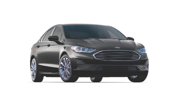 Lease Ford Fusion >> 2019 Ford Fusion Lease Deal Contact Us For Latest Offer In