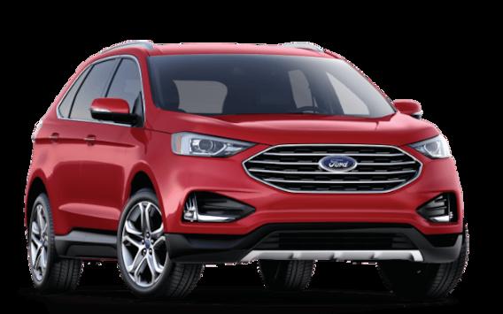 Ford Escape Lease Deals >> Current Ford Suv Lease Deals Edge Escape Explorer Deals