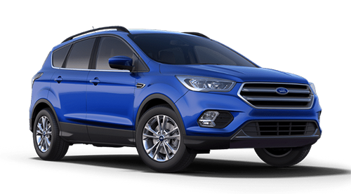 Ford Escape Lease >> 2019 Ford Escape Lease Deal 249 Month For 36 Months Paul