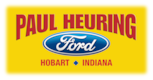 Paul Heuring Motors Inc