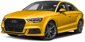 New Audi Sport Models For Sale   S3, S4, S5   Parsippany  Audi S Vs S on 2015 audi s3, samsung s4 vs s3, audi s3 sportback, audi r8 wallpaper,