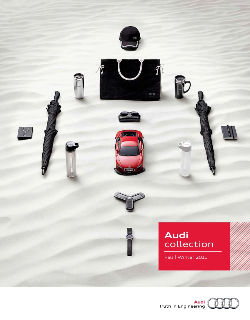 Paul Miller Audi New Audi Dealership In Parsippany NJ - Audi collection