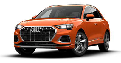 Audi Suv Models >> New Audi Suvs For Sale Q3 Q5 Q7 Parsippany Near West Orange