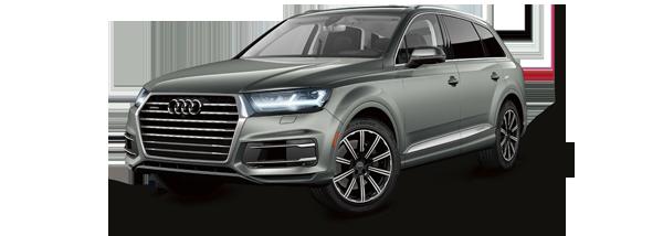 Audi Q7 For Sale In Parsippany Near Morristown West Orange Wayne