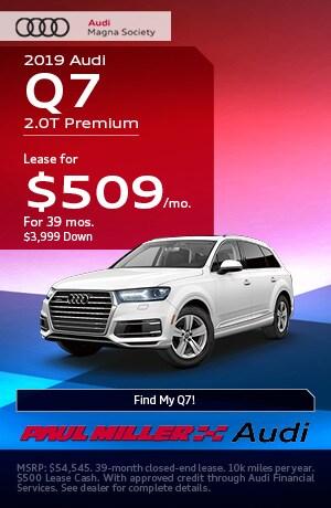 06-2019 Audi Q7-2