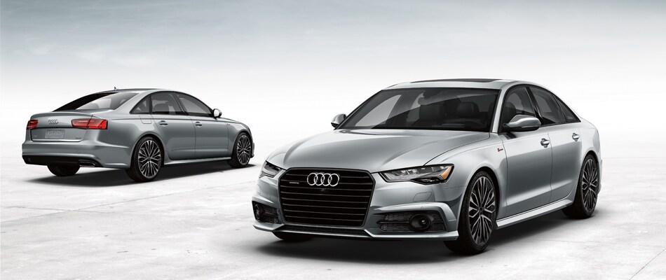 Paul Miller Audi Vehicles For Sale In Parsippany NJ - Paul miller audi